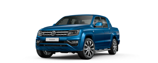 location amarok la rochelle volkswagen rent. Black Bedroom Furniture Sets. Home Design Ideas