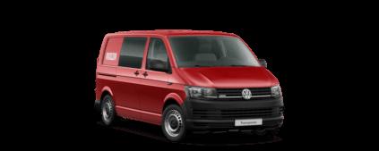 location transporter la rochelle volkswagen rent. Black Bedroom Furniture Sets. Home Design Ideas